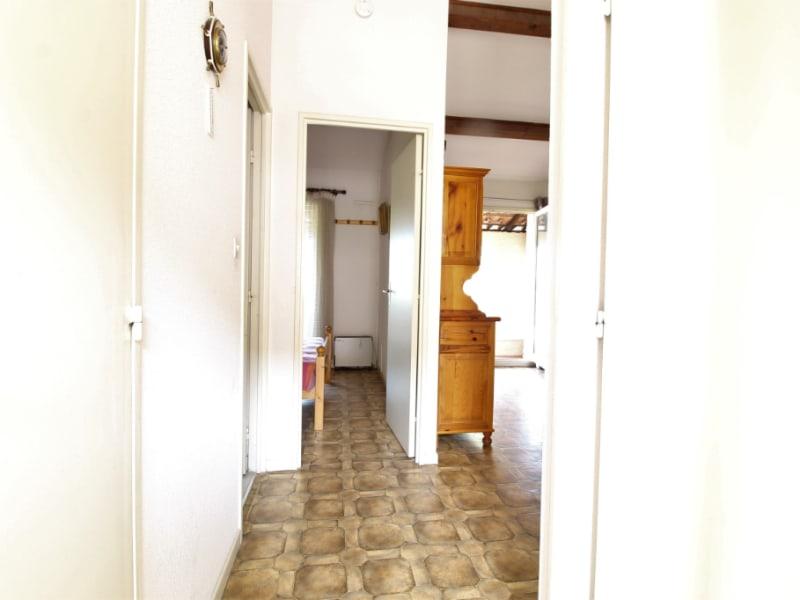 Vente appartement Hyeres 209700€ - Photo 7