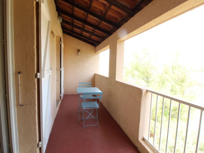 Vente appartement Hyeres 209700€ - Photo 8