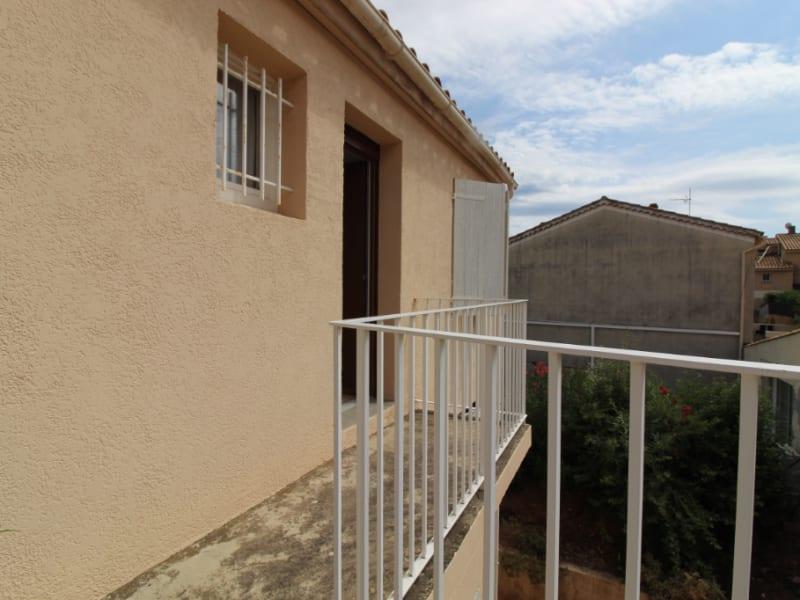 Vente appartement Hyeres 209700€ - Photo 9
