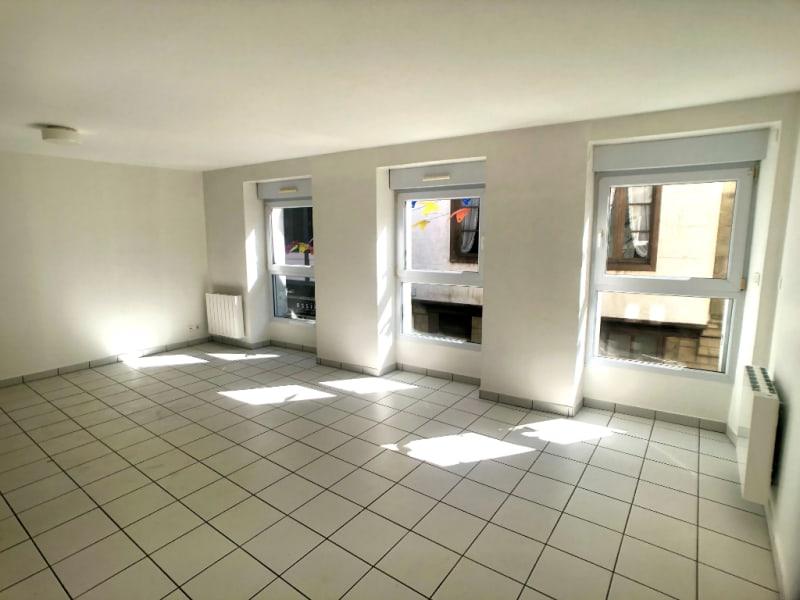 Sale building Auray 496375€ - Picture 2