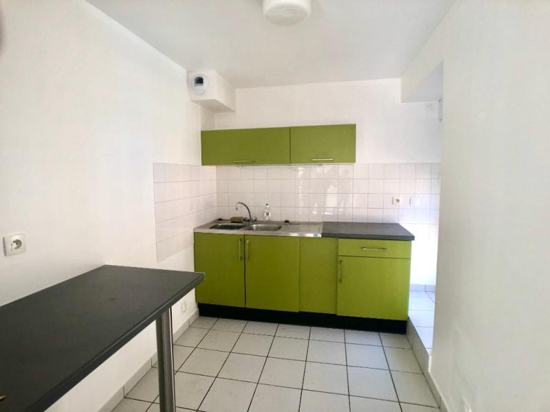 Sale building Auray 496375€ - Picture 3