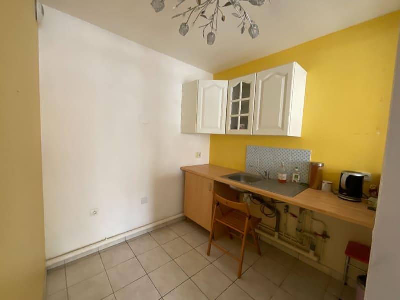 Revenda apartamento Conflans sainte honorine 259500€ - Fotografia 2