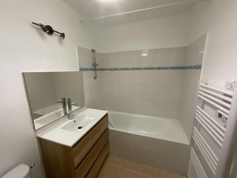 Revenda apartamento Conflans sainte honorine 259500€ - Fotografia 5