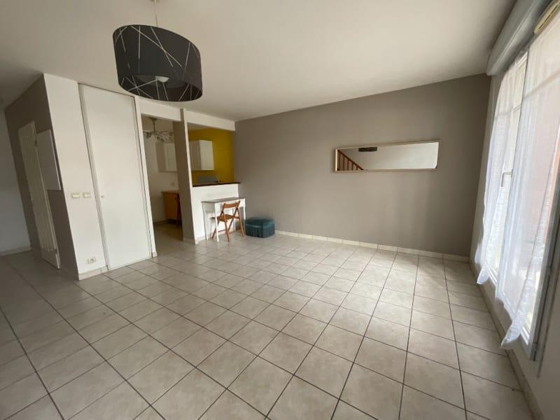 Revenda apartamento Conflans sainte honorine 259500€ - Fotografia 6