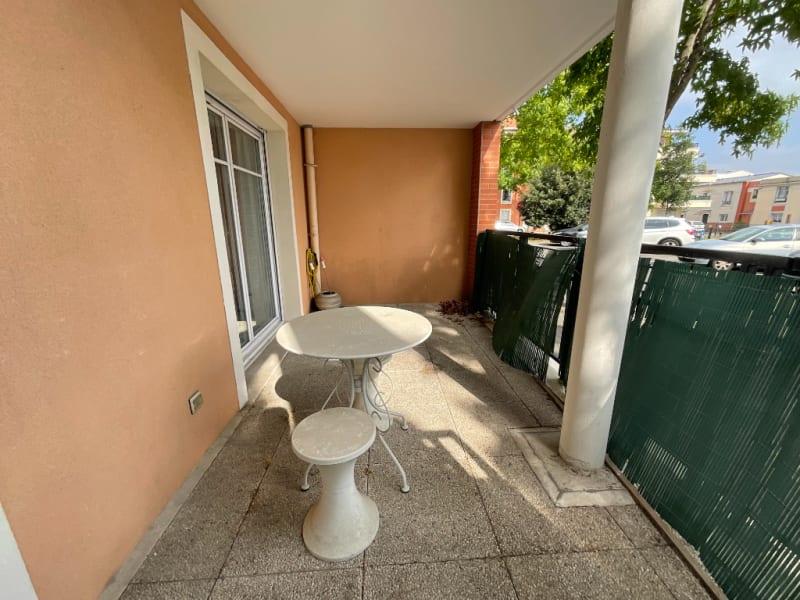 Revenda apartamento Conflans sainte honorine 259500€ - Fotografia 7
