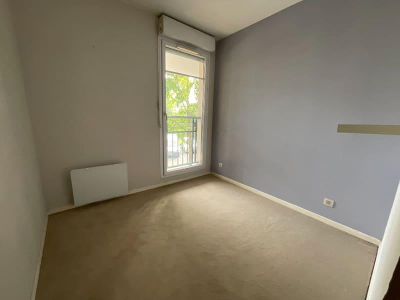 Revenda apartamento Conflans sainte honorine 259500€ - Fotografia 8