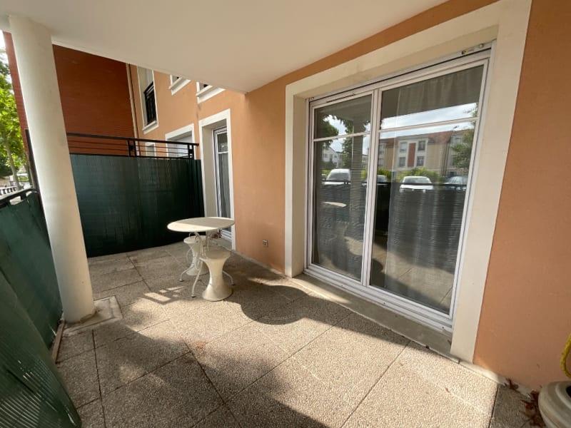 Revenda apartamento Conflans sainte honorine 259500€ - Fotografia 9