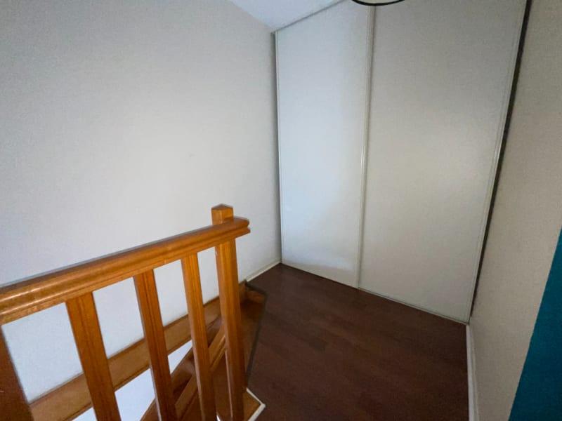 Revenda apartamento Conflans sainte honorine 259500€ - Fotografia 11