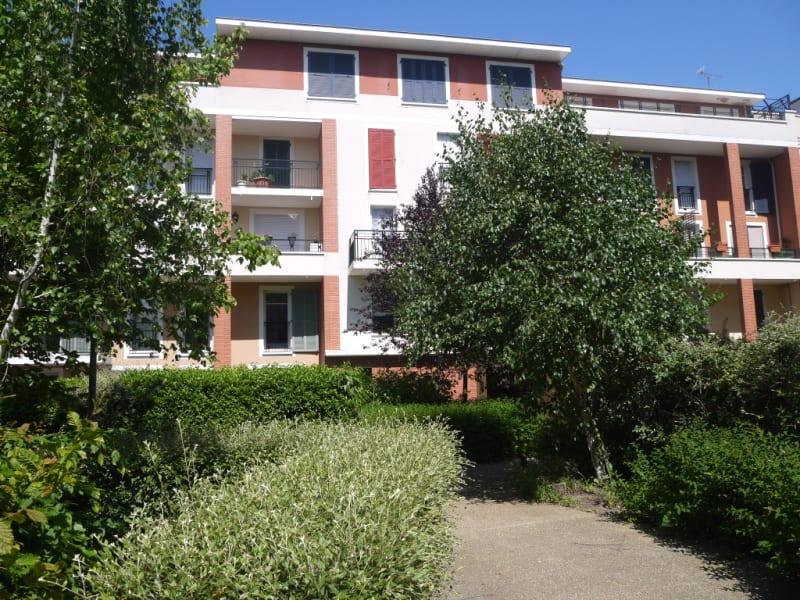 Revenda apartamento Conflans sainte honorine 259500€ - Fotografia 12