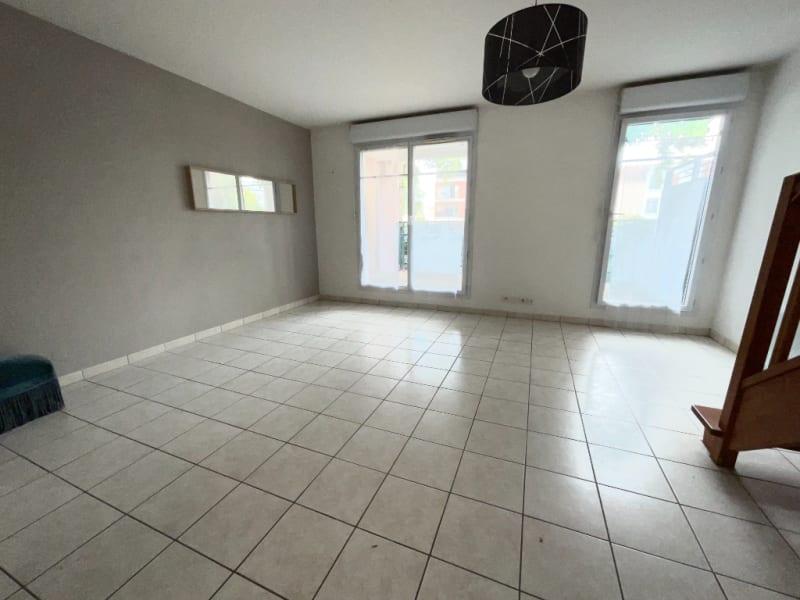Revenda apartamento Conflans sainte honorine 259500€ - Fotografia 13