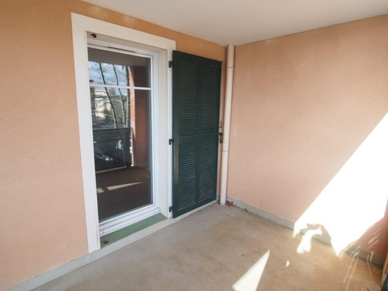Revenda apartamento Conflans sainte honorine 259500€ - Fotografia 14