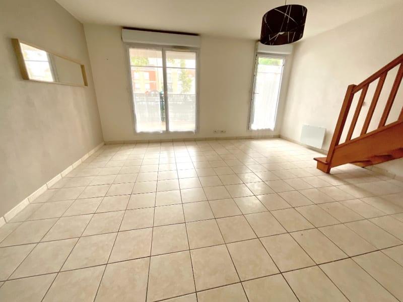 Revenda apartamento Conflans sainte honorine 259500€ - Fotografia 15