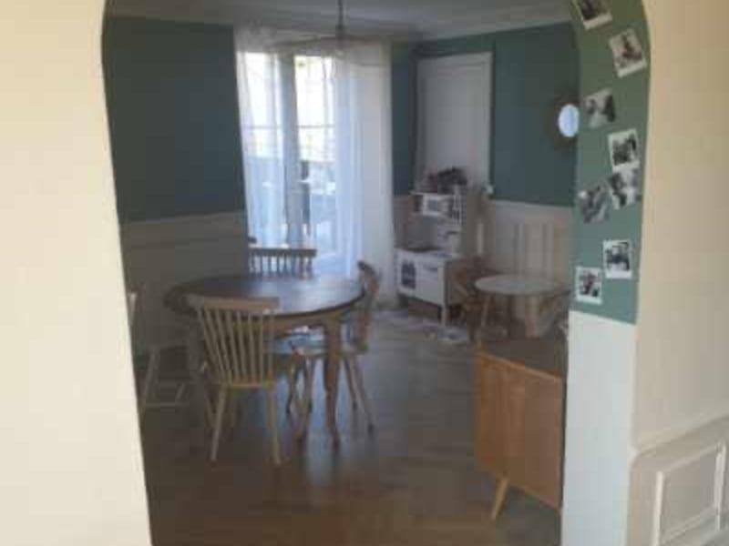 Location appartement Lagny sur marne 1290€ CC - Photo 4