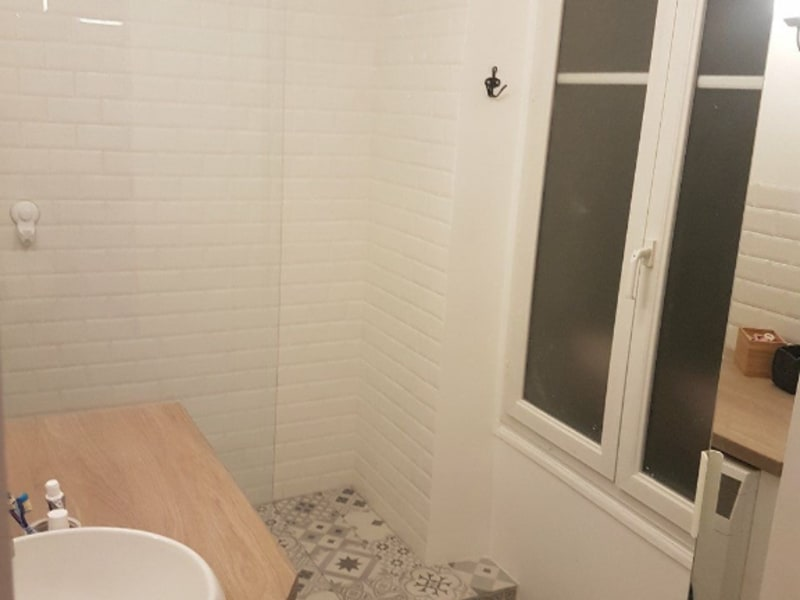 Location appartement Lagny sur marne 1290€ CC - Photo 5