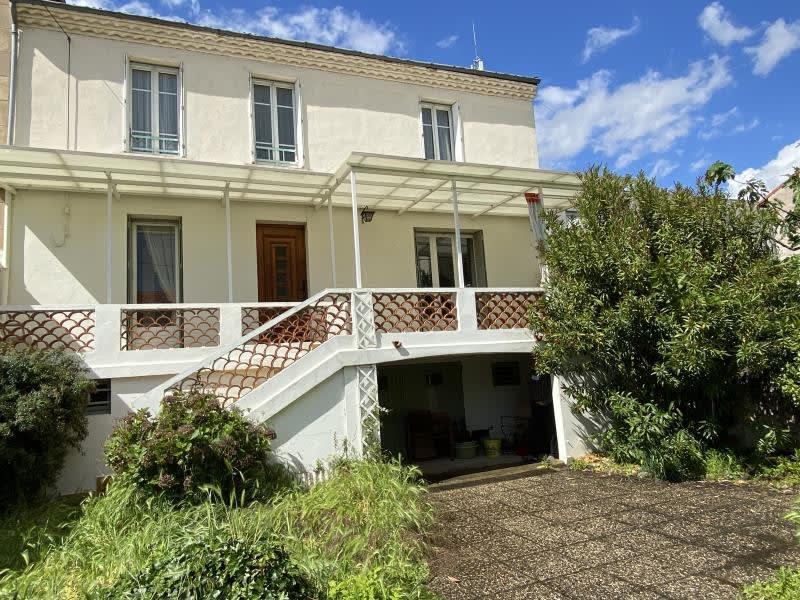 Venta  casa Tournon sur rhone 218000€ - Fotografía 1