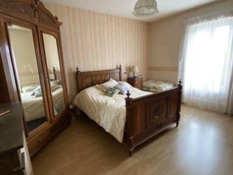 Venta  casa Tournon sur rhone 218000€ - Fotografía 5