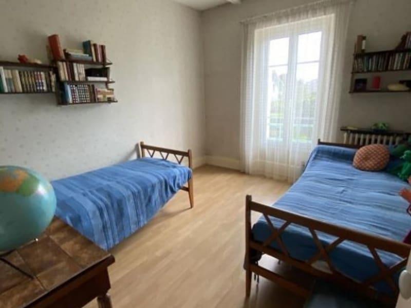 Venta  casa Tournon sur rhone 218000€ - Fotografía 6