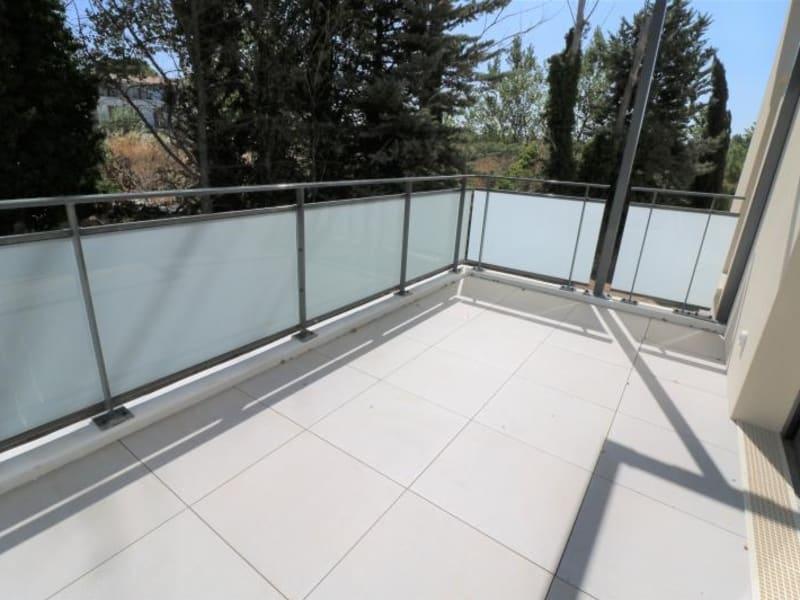 Eguilles - 3 pièce(s) - 66.22 m2 - 1er étage
