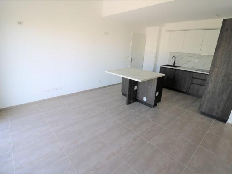 Vente appartement Eguilles 342000€ - Photo 3