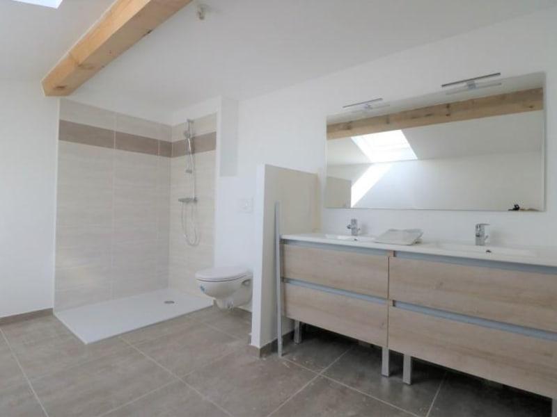 Vente appartement Eguilles 342000€ - Photo 4