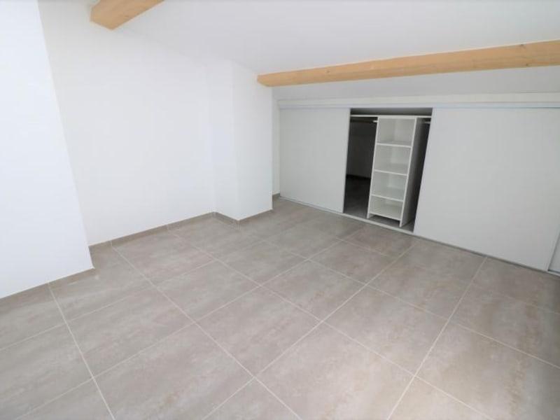 Vente appartement Eguilles 342000€ - Photo 5