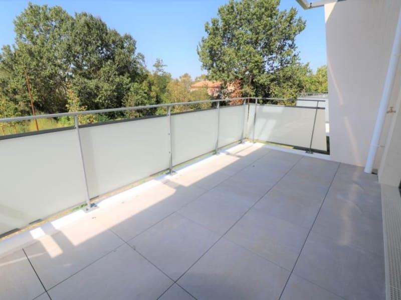 Vente appartement Eguilles 342000€ - Photo 6