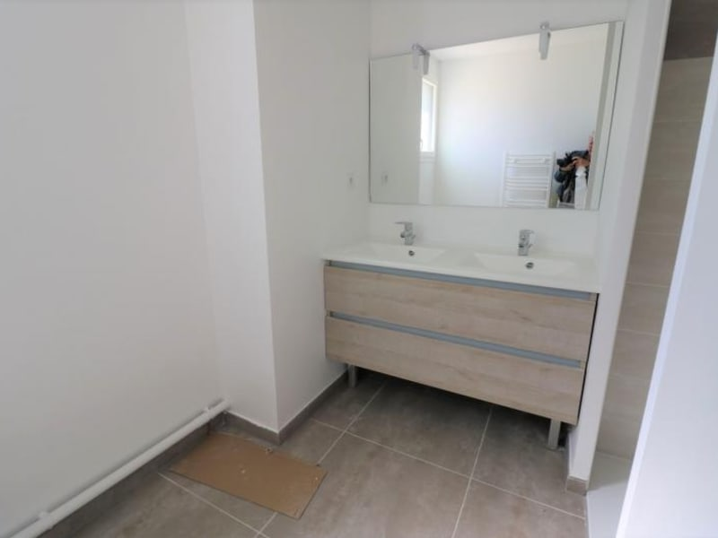 Vente appartement Eguilles 342000€ - Photo 7