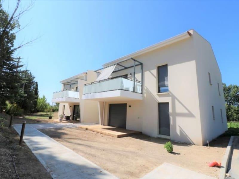 Vente appartement Eguilles 342000€ - Photo 8