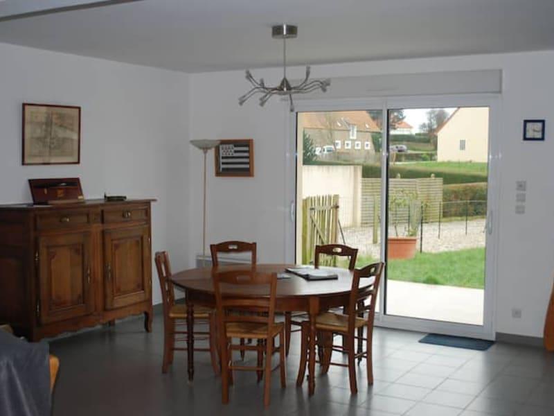 Vente maison / villa Audinghen 472500€ - Photo 1