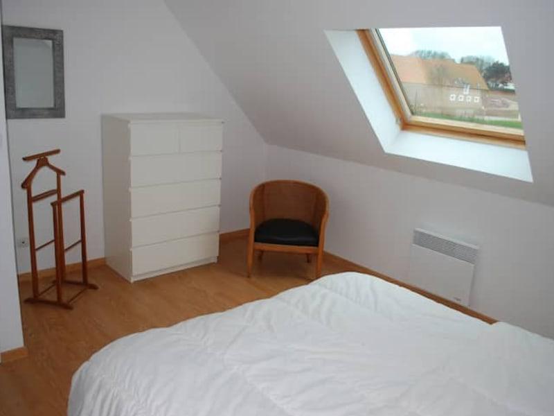 Vente maison / villa Audinghen 472500€ - Photo 2