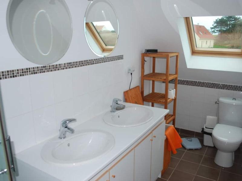 Vente maison / villa Audinghen 472500€ - Photo 3