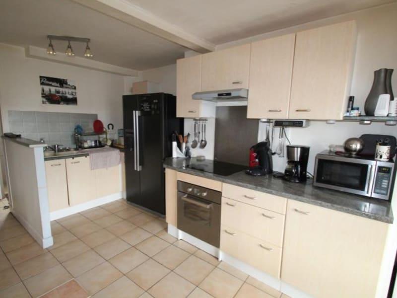 Sale apartment Meaux 140000€ - Picture 2