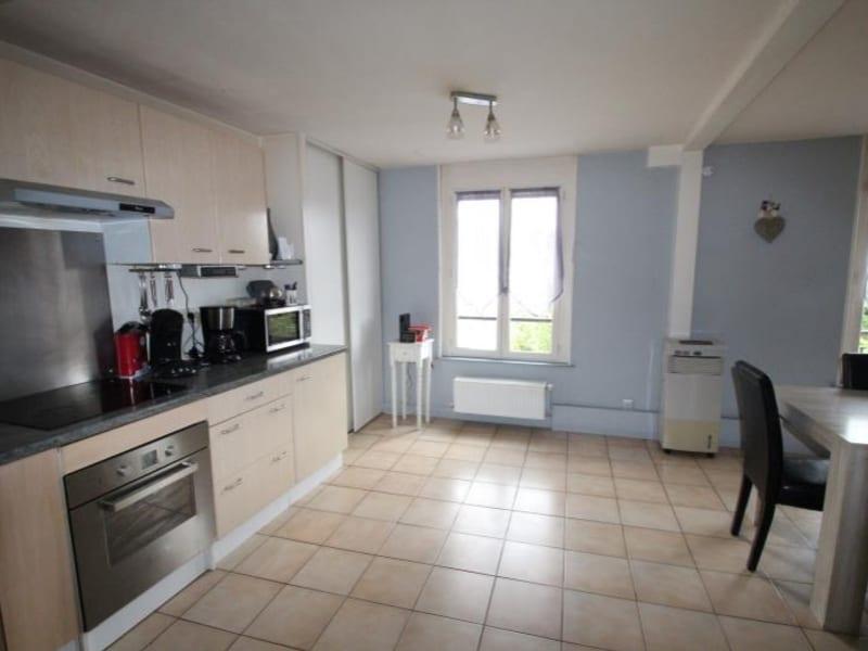 Sale apartment Meaux 140000€ - Picture 5