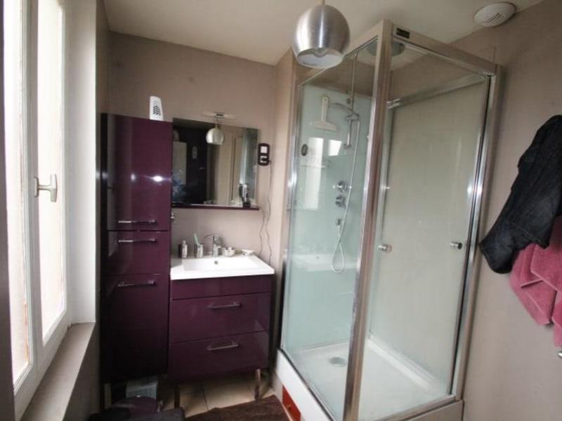 Sale apartment Meaux 140000€ - Picture 6