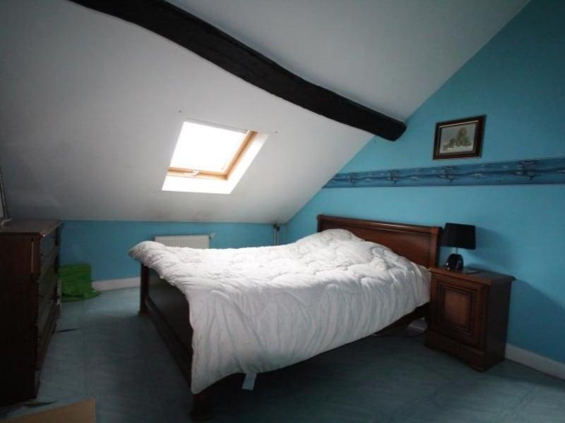 Sale apartment Meaux 140000€ - Picture 7