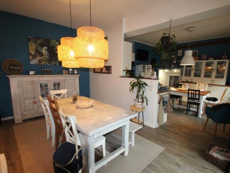 Sale house / villa Nanteuil le haudouin 290000€ - Picture 5