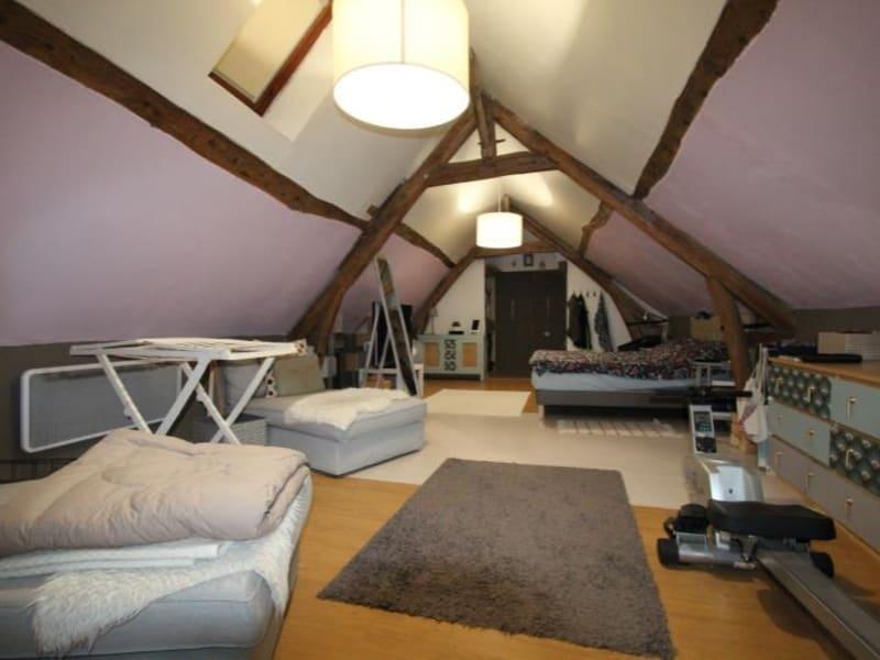 Sale house / villa Nanteuil le haudouin 290000€ - Picture 6