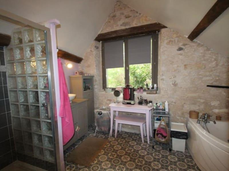 Sale house / villa Nanteuil le haudouin 290000€ - Picture 7