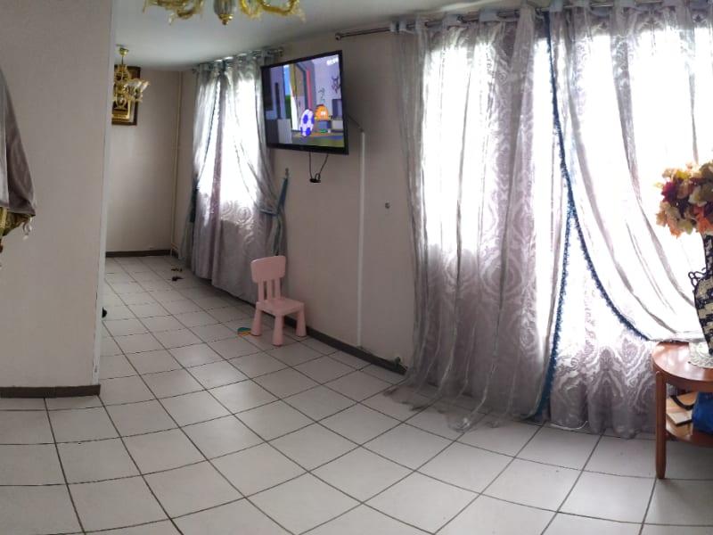 Vente appartement Franconville 152975€ - Photo 1