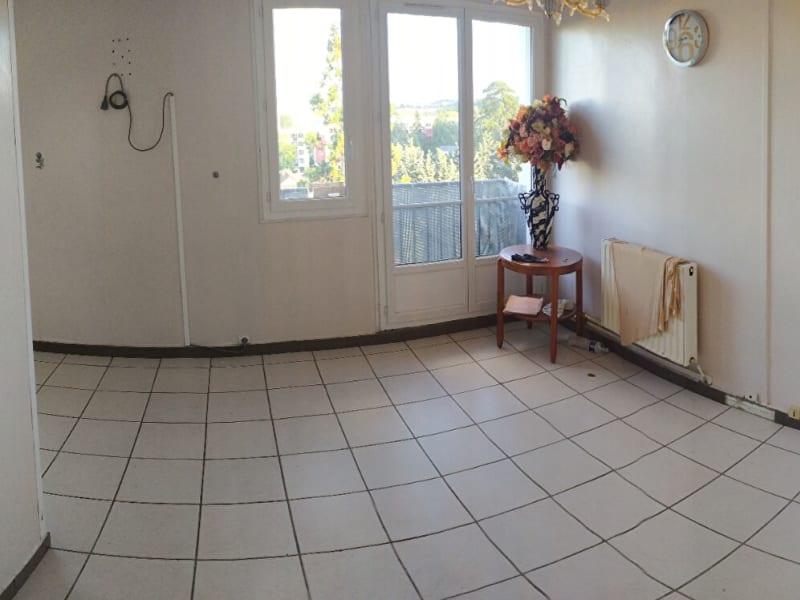 Vente appartement Franconville 152975€ - Photo 2