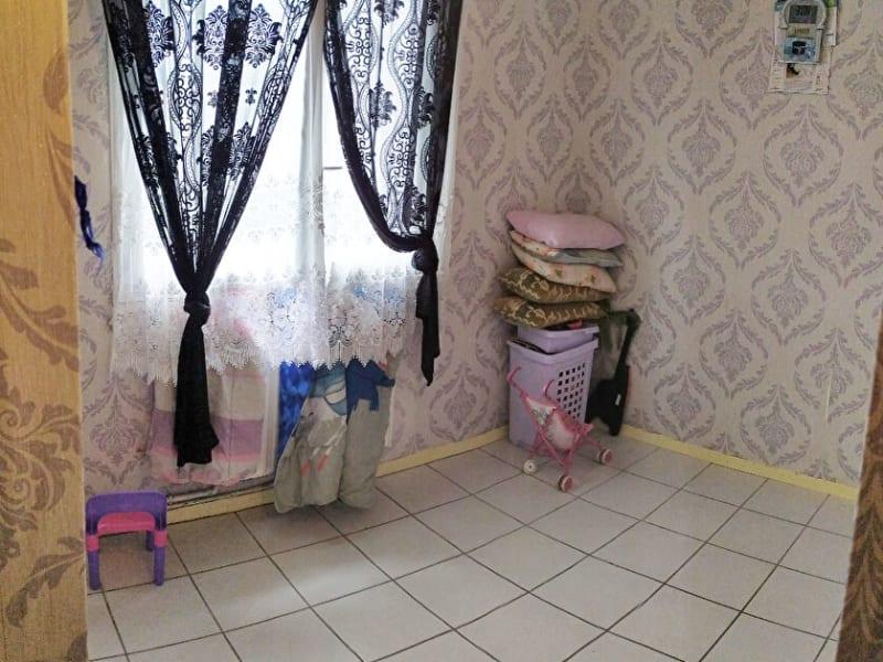 Vente appartement Franconville 152975€ - Photo 4