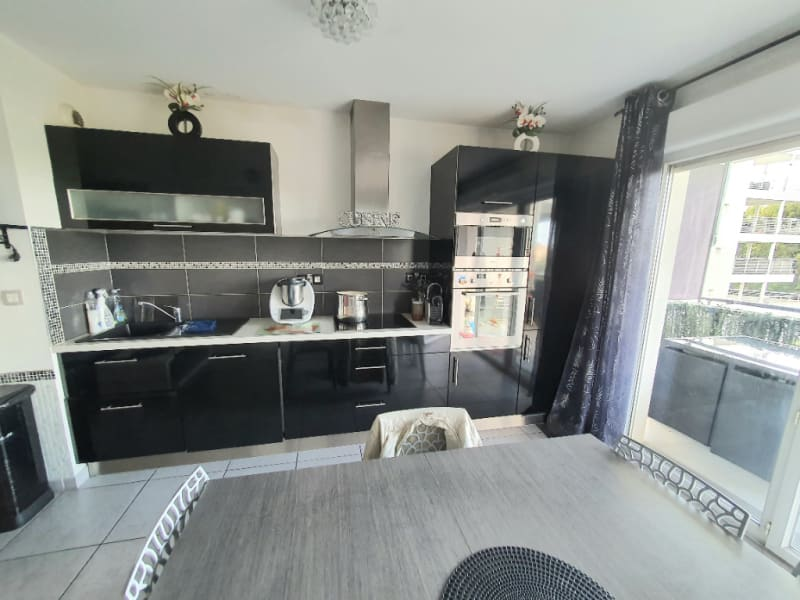 Sale apartment Marseille 14ème 209000€ - Picture 4