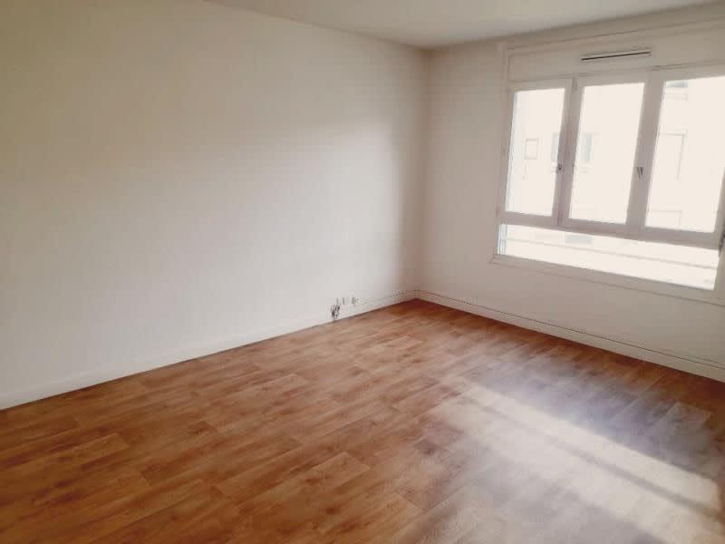 Location appartement Roanne 420€ CC - Photo 1