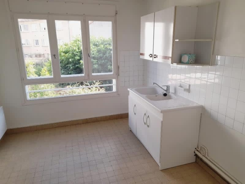 Location appartement Roanne 420€ CC - Photo 2
