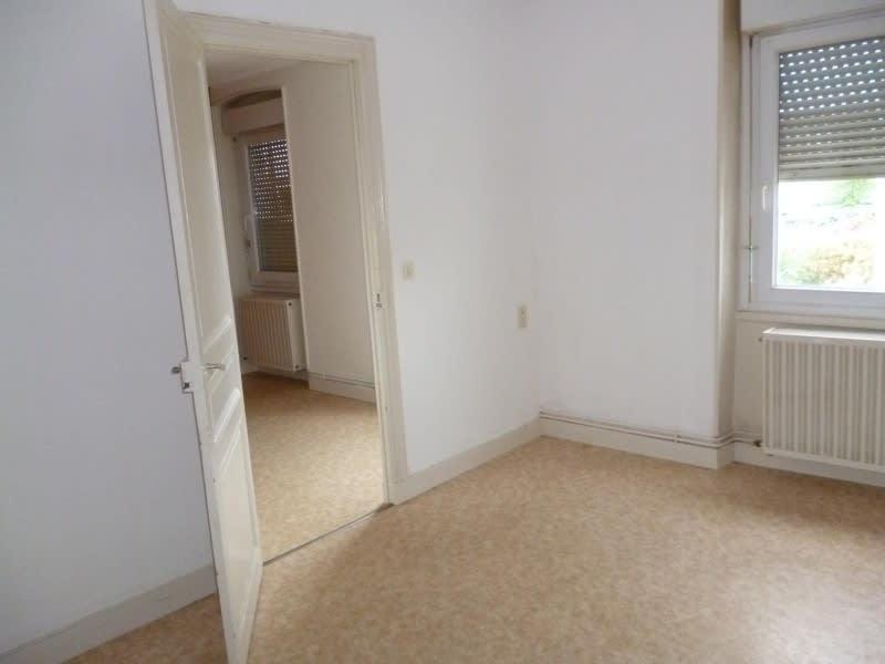 Location appartement Roanne 333€ CC - Photo 2