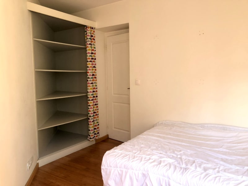 Sale apartment Boulogne billancourt 530000€ - Picture 5
