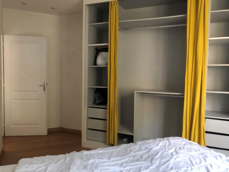 Sale apartment Boulogne billancourt 530000€ - Picture 7