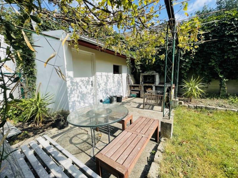 Vente maison / villa Romainville 1150000€ - Photo 15