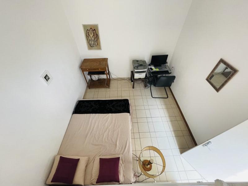 Vente maison / villa Romainville 1150000€ - Photo 13