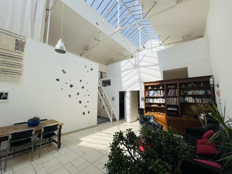 Vente maison / villa Romainville 1150000€ - Photo 1